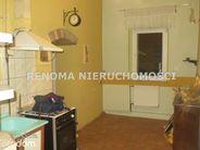 Mieszkanie na sprzedaż, Wałbrzych, Śródmieście - Foto 6