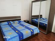 Apartament de inchiriat, Prahova (judet), Strada Toma Caragiu - Foto 15
