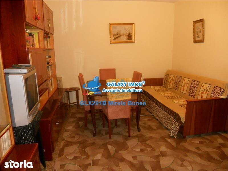Apartament de vanzare, București (judet), Bulevardul Tineretului - Foto 3