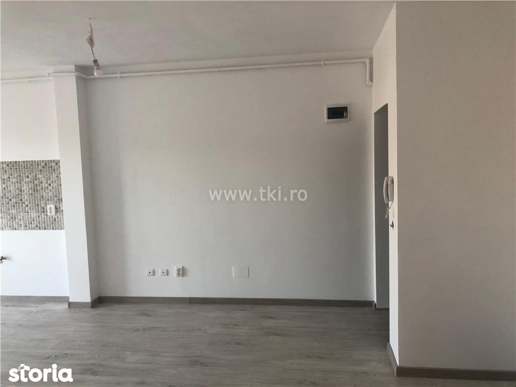 Apartament de vanzare, Sibiu (judet), Lupeni - Foto 12