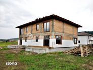 Casa de vanzare, Mureș (judet), Strada Rodnei - Foto 1