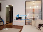 Apartament de vanzare, București (judet), Strada Fabricii - Foto 1
