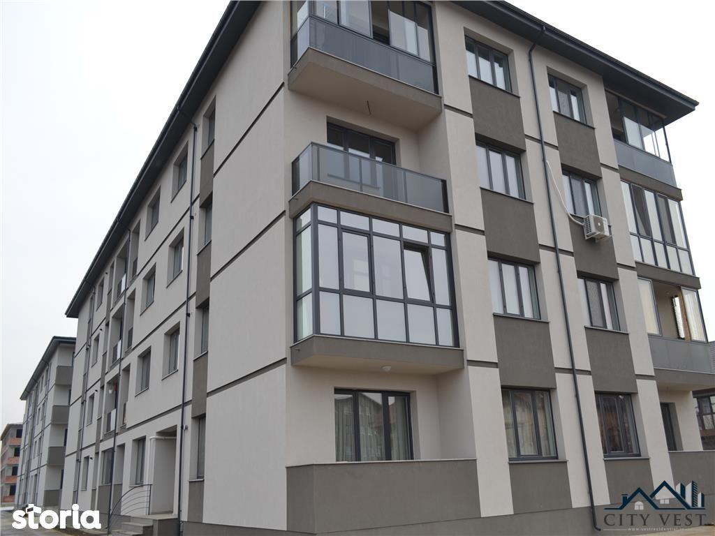 Apartament de vanzare, Ilfov (judet), Strada Rezervelor - Foto 5