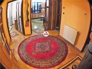 Apartament de inchiriat, Bacău (judet), Nord - Foto 13