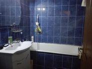 Apartament de vanzare, Bucuresti, Sectorul 4, Oltenitei - Foto 8