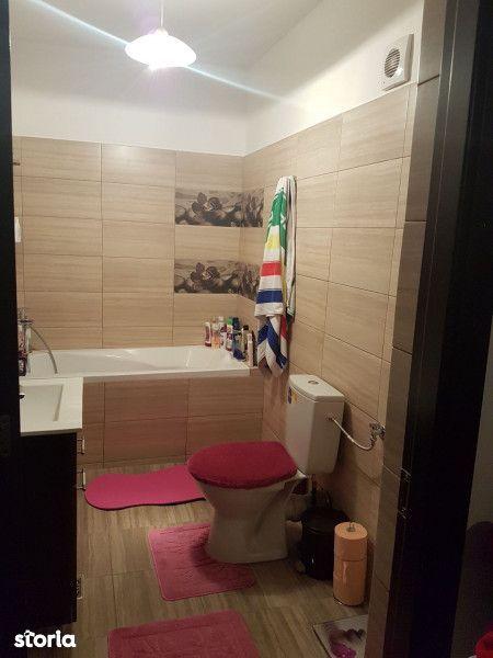 Apartament de vanzare, Ilfov (judet), Bragadiru - Foto 8