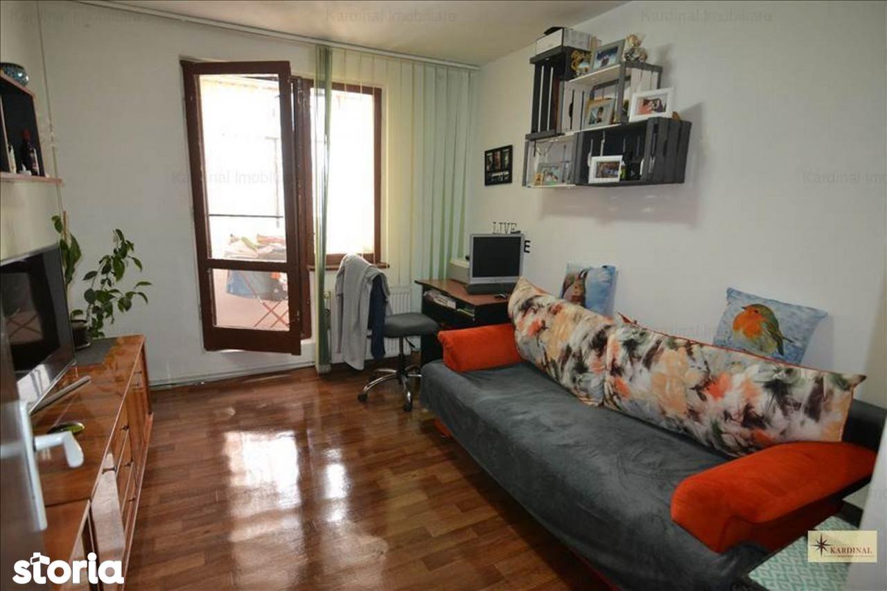 Apartament de vanzare, Brașov (judet), Noua-Dârste - Foto 4