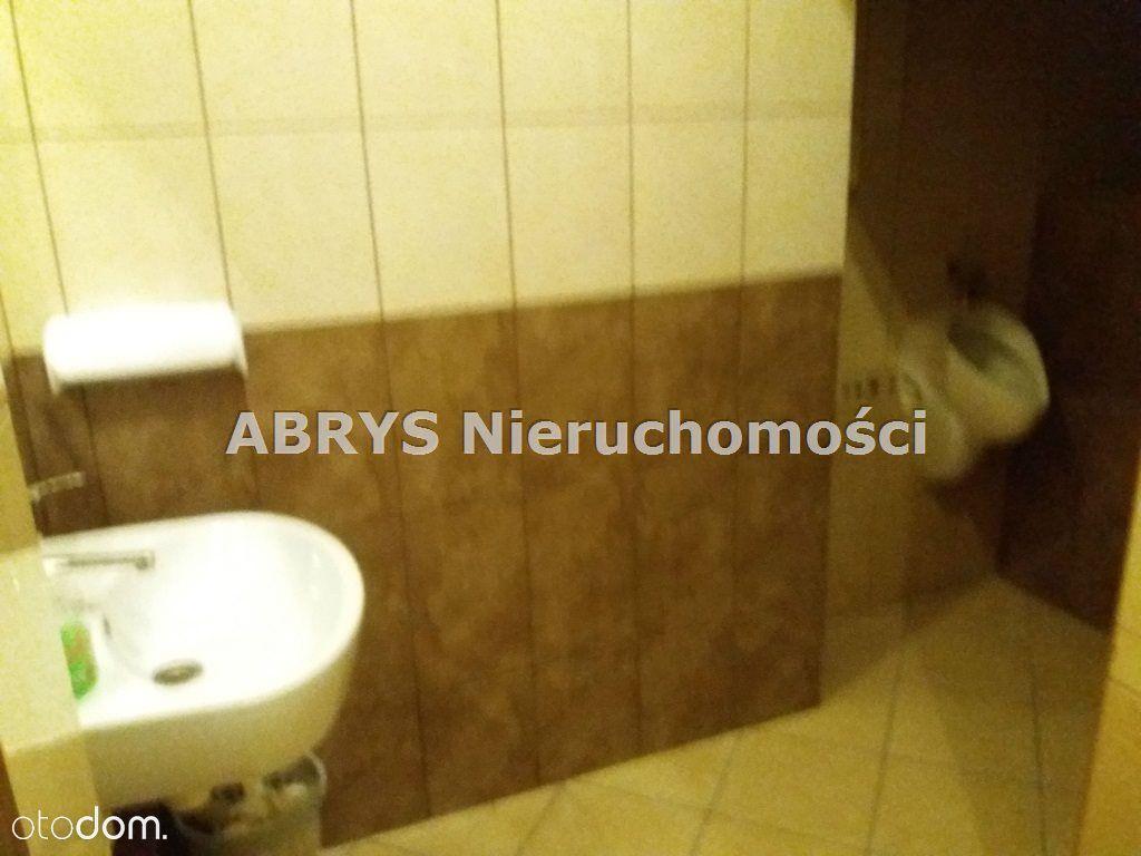 Lokal użytkowy na sprzedaż, Olsztyn, Nagórki - Foto 8