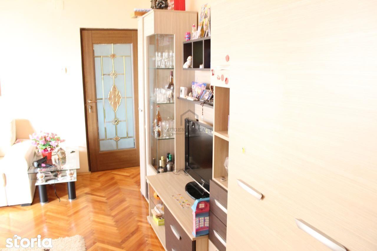 Apartament de vanzare, Timiș (judet), Strada Vlădeasa - Foto 4