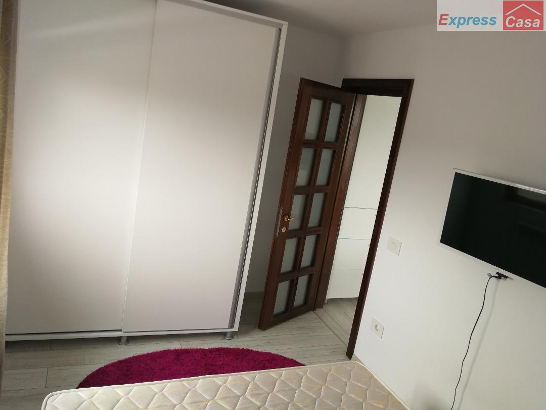Apartament de vanzare, Iași (judet), Moara de Vânt - Foto 15
