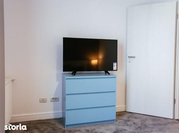 Apartament de inchiriat, Cluj (judet), Strada 13 Septembrie - Foto 13