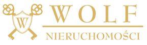 Biuro nieruchomości: WOLF Nieruchomości , A. Lipieta A.Wilk Sp. Jawna