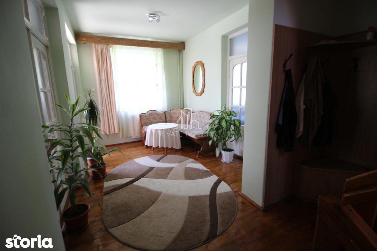Casa de vanzare, Mureș (judet), Sângeorgiu de Mureş - Foto 6