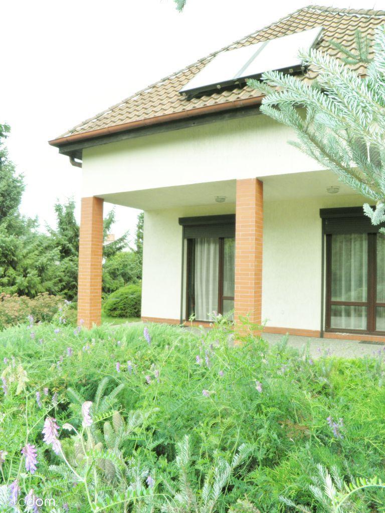 Dom na sprzedaż, Nowa Wieś Tworoska, tarnogórski, śląskie - Foto 19