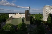 Mieszkanie na wynajem, Warszawa, Powiśle - Foto 6