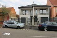 Casa de vanzare, Bihor (judet), Strada Privighetorii - Foto 1