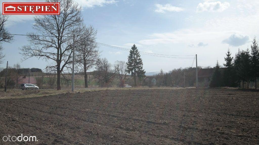 Działka na sprzedaż, Stara Kamienica, jeleniogórski, dolnośląskie - Foto 11