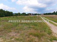 Działka na sprzedaż, Lubowidz, lęborski, pomorskie - Foto 3