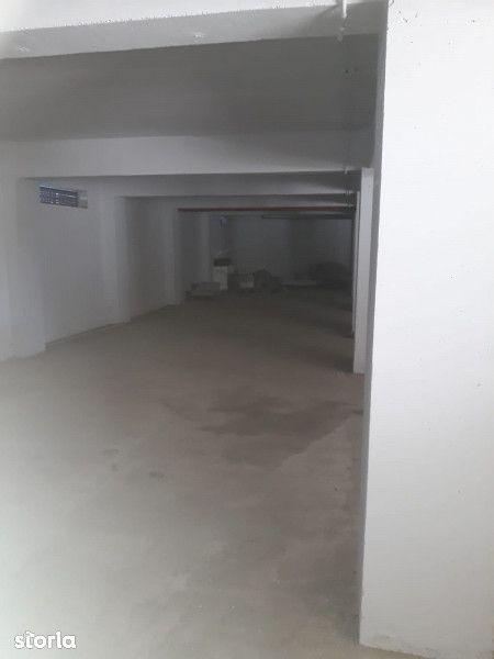 Apartament de vanzare, Ilfov (judet), Strada Smârdan - Foto 8