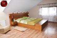 Dom na sprzedaż, Nowa Wieś Wielka, bydgoski, kujawsko-pomorskie - Foto 6
