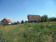 Teren de Vanzare, Covasna (judet), Sfântu Gheorghe - Foto 2