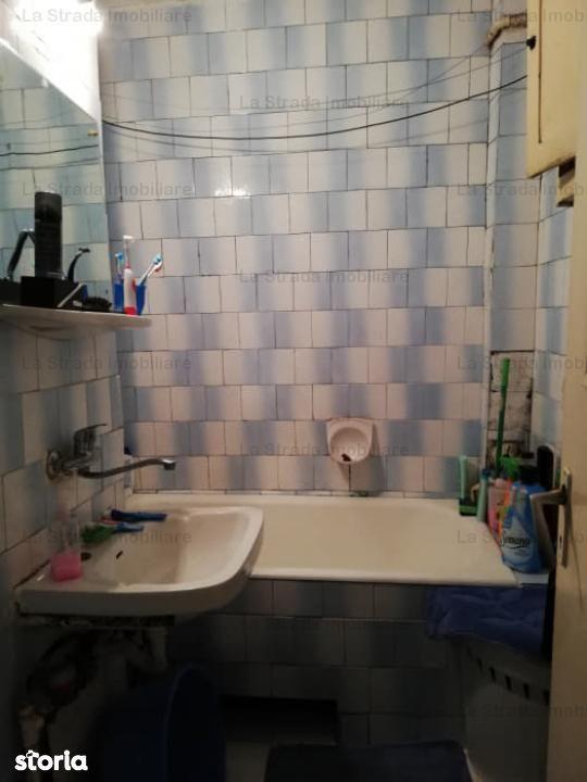 Apartament de vanzare, Cluj (judet), Strada Cojocnei - Foto 6