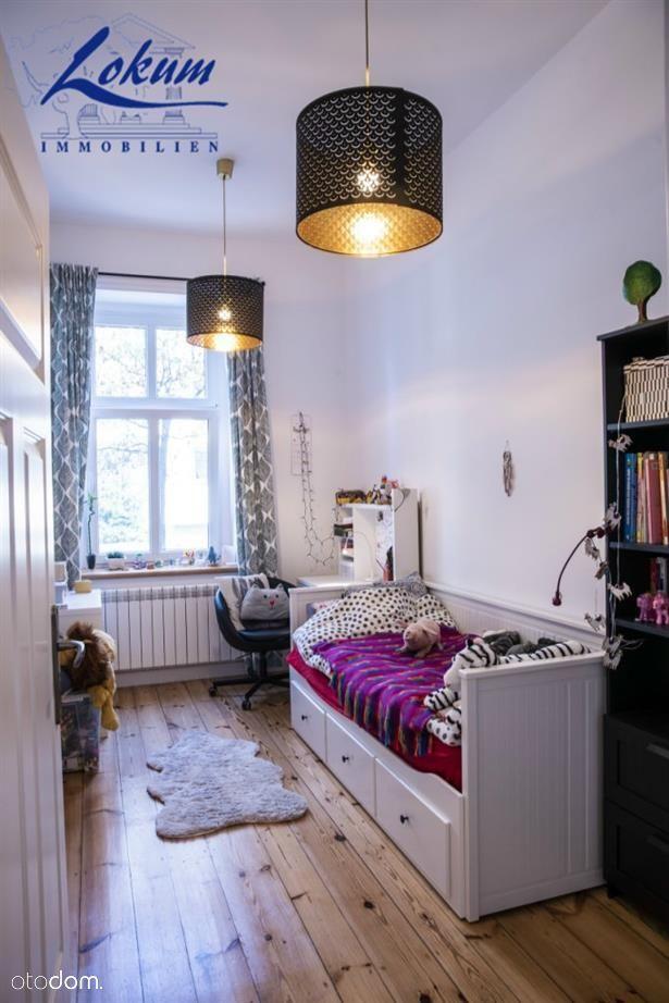 Mieszkanie na sprzedaż, Leszno, wielkopolskie - Foto 8