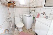 Dom na sprzedaż, Koszalin, zachodniopomorskie - Foto 6