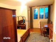 Apartament de vanzare, Cluj (judet), Aleea Snagov - Foto 2