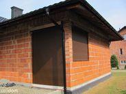Dom na sprzedaż, Grochowe, mielecki, podkarpackie - Foto 6