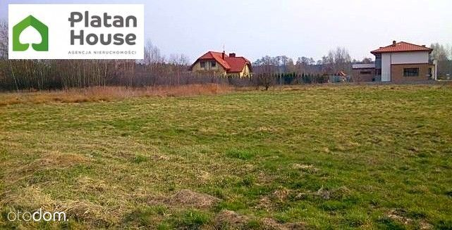 Działka na sprzedaż, Warszawa, Białołęka - Foto 2