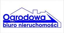 To ogłoszenie dom na sprzedaż jest promowane przez jedno z najbardziej profesjonalnych biur nieruchomości, działające w miejscowości Jakubów, miński, mazowieckie: OGRODOWA Sp. z o.o.