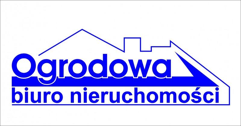 OGRODOWA Sp. z o.o.