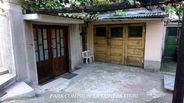Casa de vanzare, Vâlcea (judet), Râmnicu Vâlcea - Foto 15