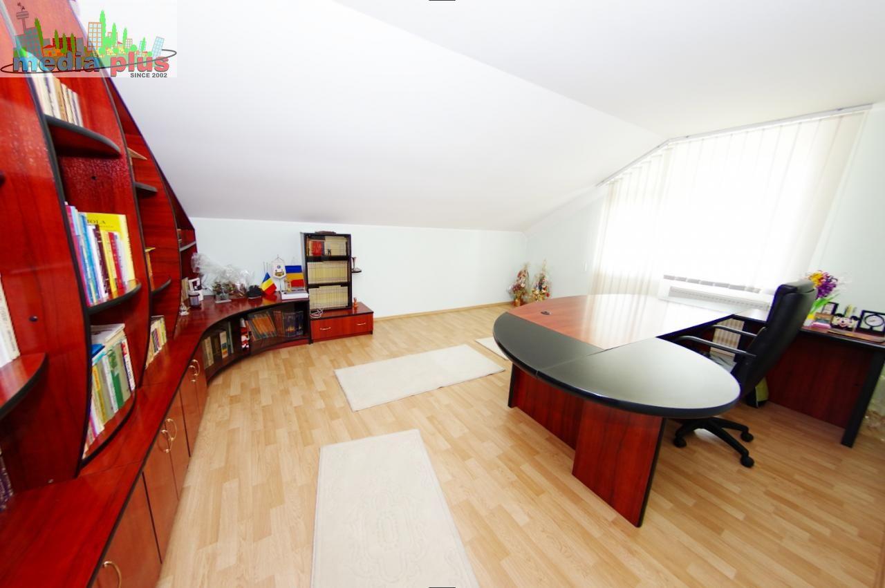 Casa de vanzare, Galați (judet), Galaţi - Foto 16
