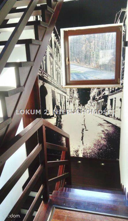 Dom na sprzedaż, Jankowice, rybnicki, śląskie - Foto 8