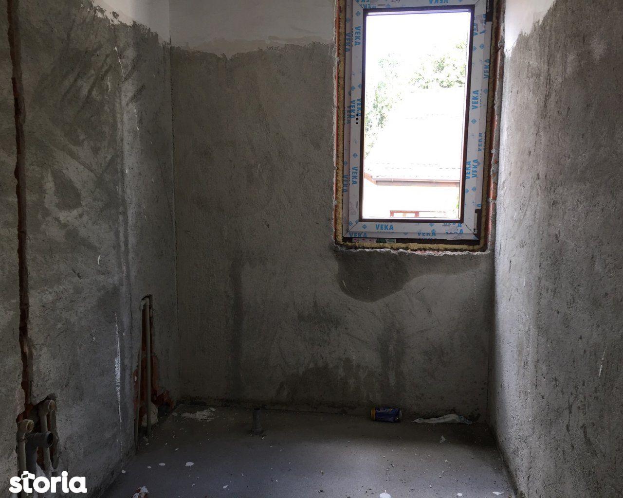 Apartament de vanzare, Bucuresti, Sectorul 1, Bucurestii Noi - Foto 11