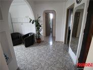 Apartament de vanzare, Bacău (judet), Miorița - Foto 10