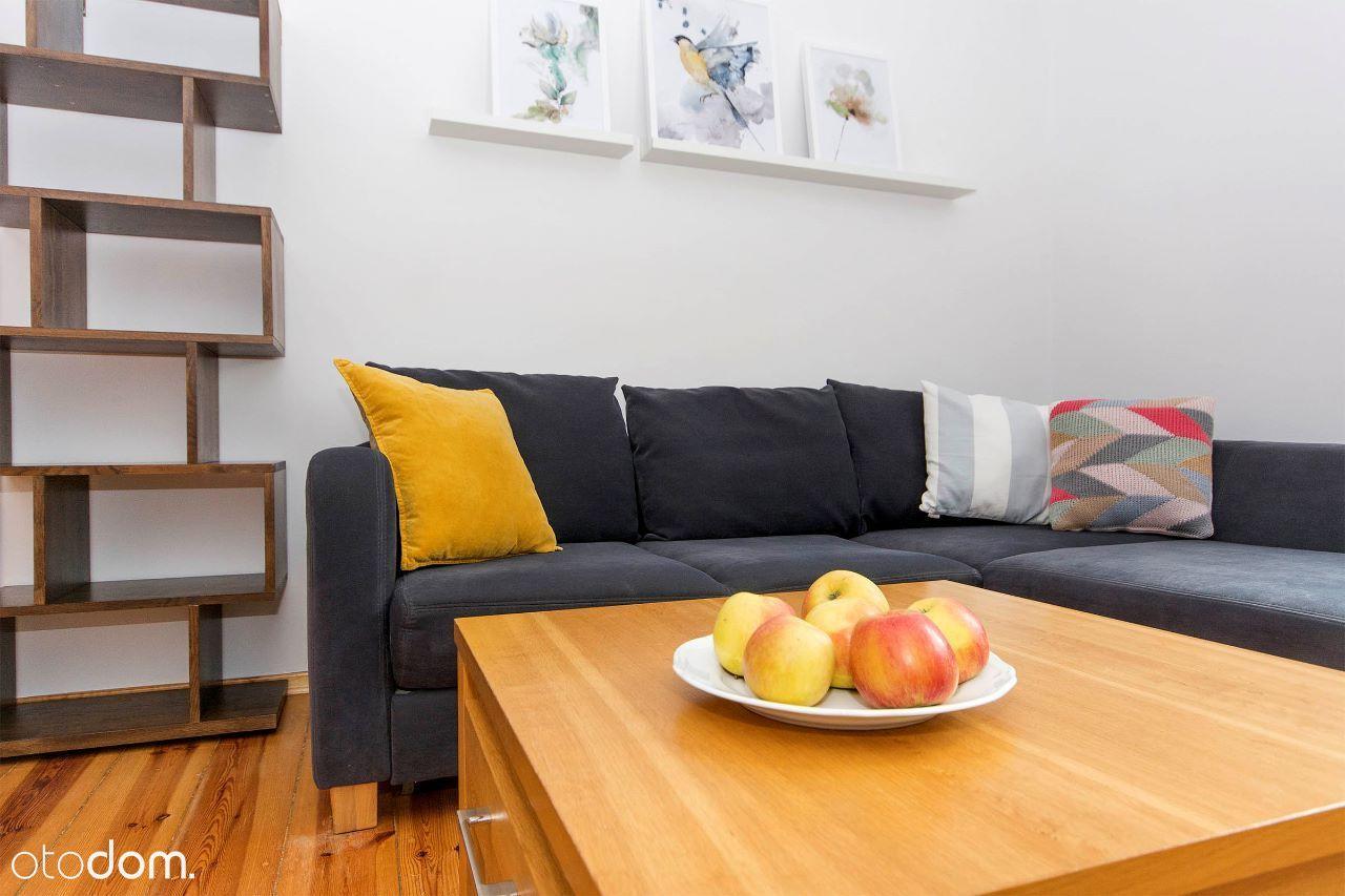 3 pokoje mieszkanie na sprzedaż gdańsk oliwa 59754064 • www otodom pl