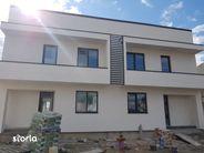Casa de vanzare, Ilfov (judet), Strada Parfumului - Foto 6