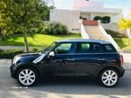 MINI Countryman Cooper d Full extras - 1