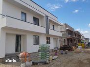 Casa de vanzare, Ilfov (judet), Strada Parfumului - Foto 3