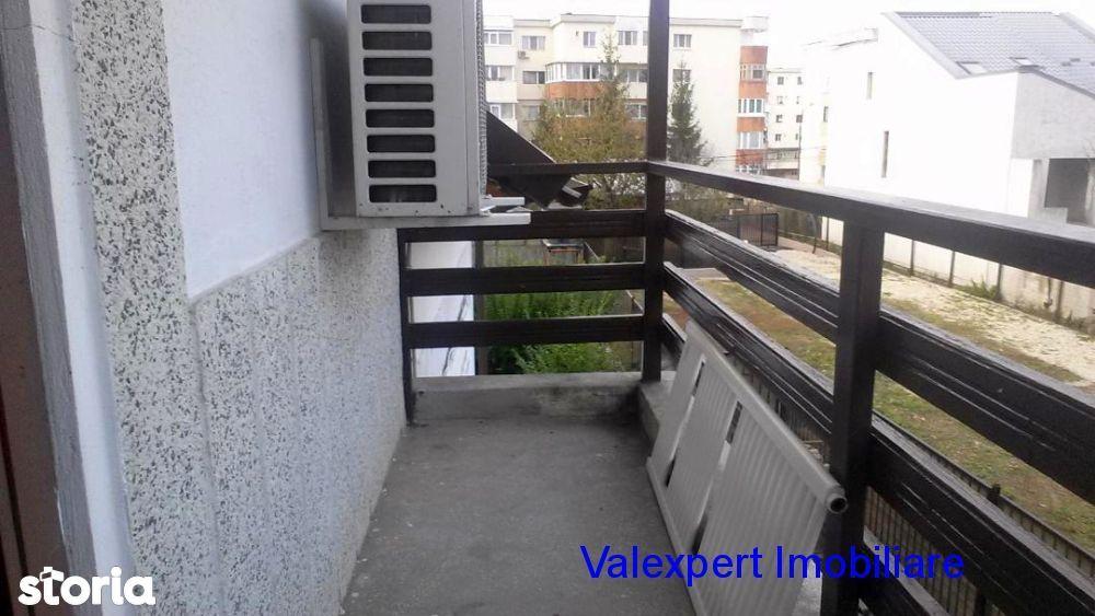 Casa de vanzare, Pitesti, Arges, Gavana 3 - Foto 5
