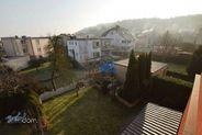 Dom na sprzedaż, Rumia, wejherowski, pomorskie - Foto 11