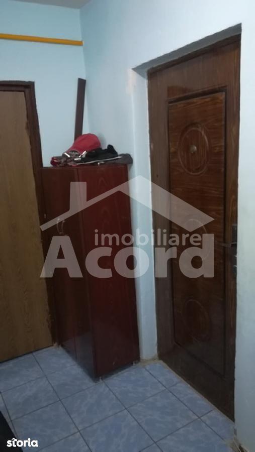 Apartament de vanzare, Iași (judet), Ciurea - Foto 1