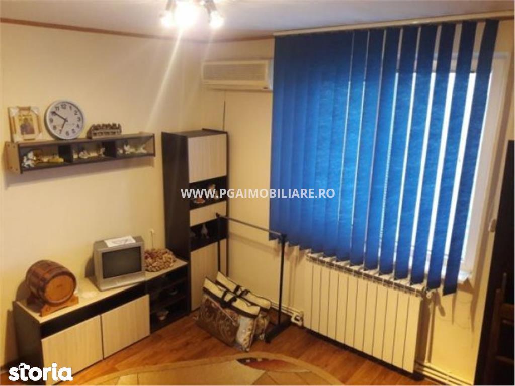Apartament de vanzare, București (judet), Strada Slt. Gheorghe Ionescu - Foto 1