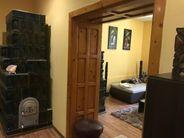 Casa de vanzare, Cernatesti, Dolj - Foto 10