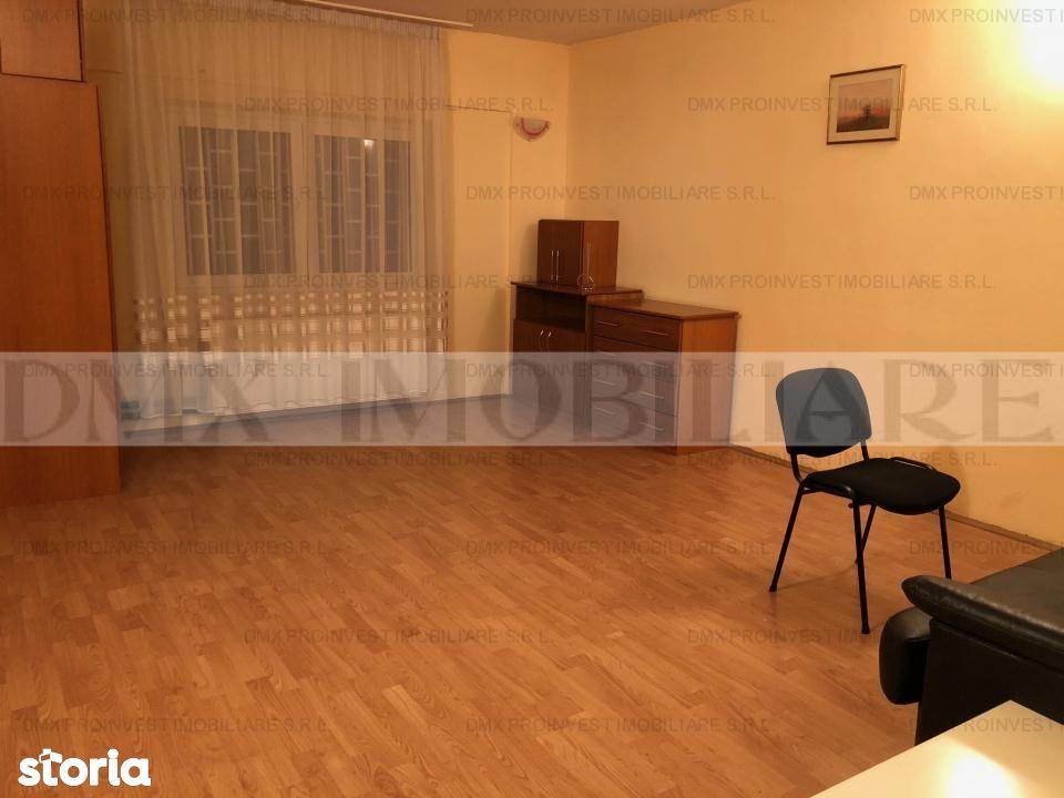 Casa de inchiriat, București (judet), Strada Alunișului - Foto 1