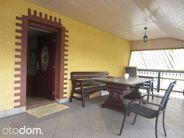 Dom na sprzedaż, Konin, Przydziałki - Foto 5
