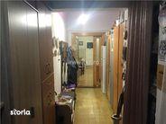 Apartament de vanzare, Sibiu (judet), Orasul de Sus - Foto 15